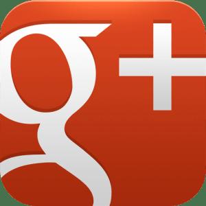 Mise à jour Google+ mobile : un accès aux photos Drive et une fonction de géo-localisation améliorée