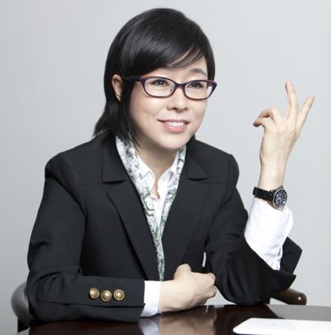 Samsung présentera sa montre Galaxy Gear le 4 septembre