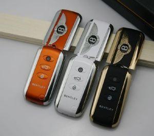 Téléphones introduits en prison : l'Angleterre veut interdire les petits dispositifs