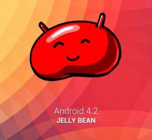 Android 4.2.2 : le Galaxy S2 Plus servi outre-Rhin, les S3 et Note II doivent attendre