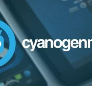 Android 4.3 débarque sur le Nexus S grâce à CyanogenMod 10.2