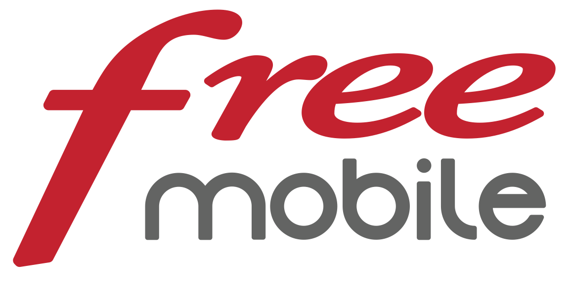 Free accepte finalement le refarming des fréquences 1800 MHz