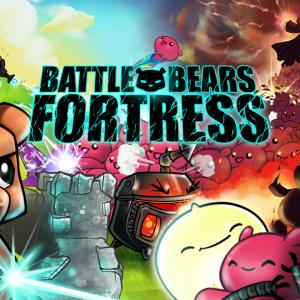 Battle Bears Fortress, un Plants VS Zombies like pour attendre le 2