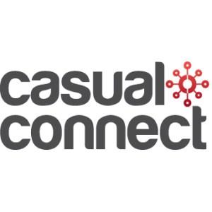 2e jour du salon Casual Connect : rachat de Slingo et victoire de Clobbr