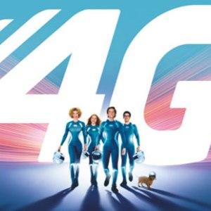 Bouygues Telecom propose du roaming international 4G avec Rogers : gare au hors-forfait