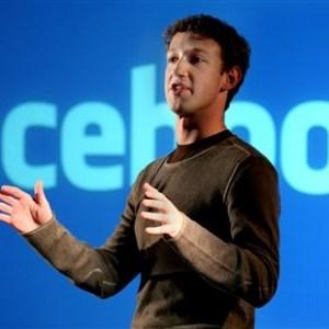 Facebook en pleine forme au 3e trimestre grâce à la publicité sur mobile