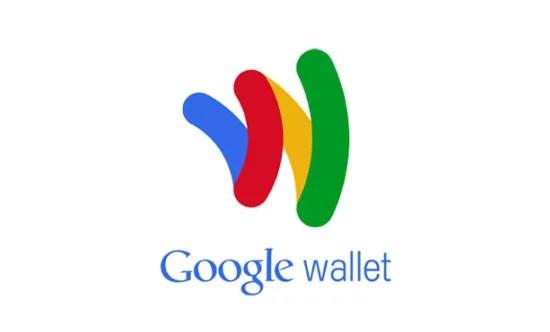 Google Wallet disponible sur (presque) tous les smartphones Android américains
