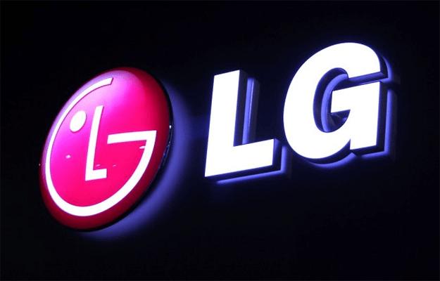 La tablette LG G Pad s'appuierait sur un Snapdragon 600