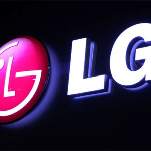 LG Electronics change de patron pour sa branche mobile