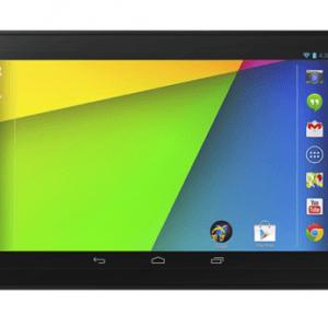 Nouvelle Nexus 7 : un prix et une date de sortie officiels… en Italie