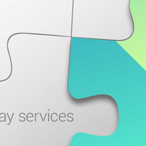 Google Play Services passe en version 3.2