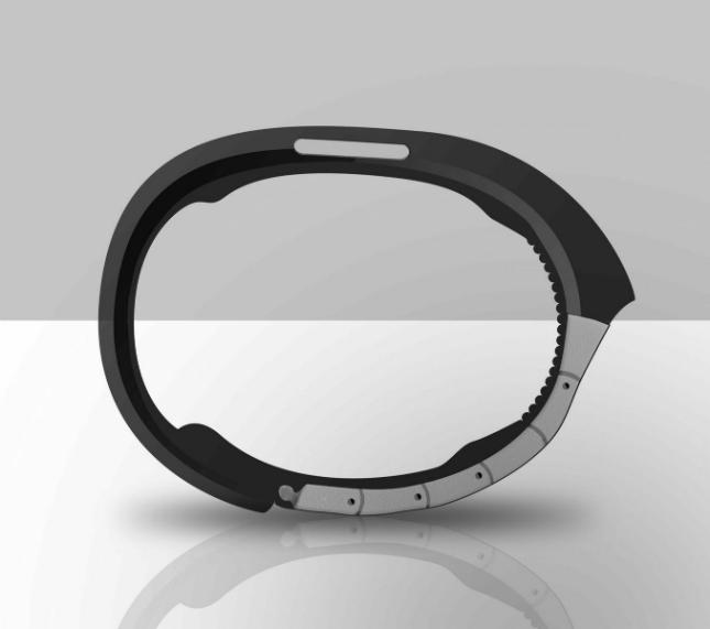 Samsung Galaxy Gear : dix heures d'autonomie seulement ?