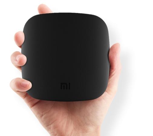 Xiaomi Box : une box/console qui fera tourner des jeux Android