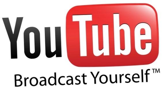 YouTube Music Pass devra attendre l'année prochaine