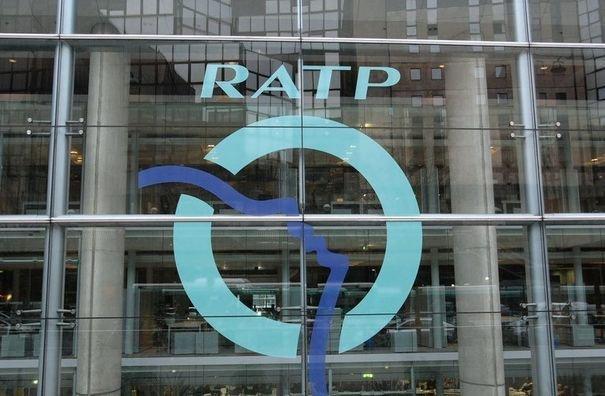 RATP : La couverture en 3G et 4G des métro et RER, ce sera finalement pour 2017