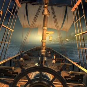 Assassin's Creed Pirates : plus de détails