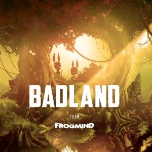 Badland sera bientôt porté sur Android