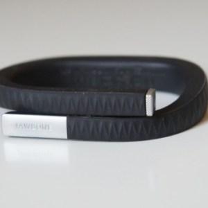 Jawbone lève plus de 100 millions de dollars de fonds