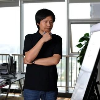 Xiaomi ne devrait pas entrer en bourse avant 2025