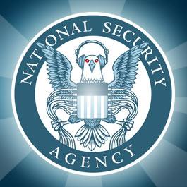 NSA : Android, iOS et BlackBerry OS peuvent être piratés à des fins d'espionnage
