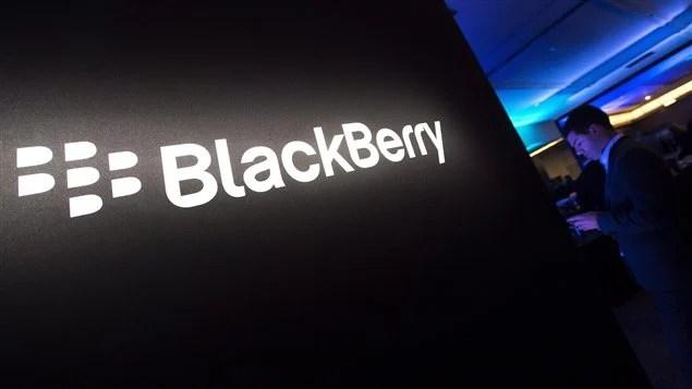 Des applications Android compatibles nativement avec BlackBerry 10.2.1, c'est possible