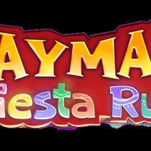 Rayman Fiesta Run : Rayman de retour sur mobile après Jungle Run
