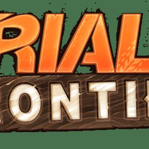 Prise en main de Trials Frontier, le trial mobile revu par Ubisoft