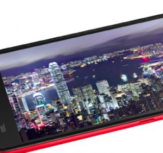 Les Alcatel One Touch S et One Touch Mini sont officiels