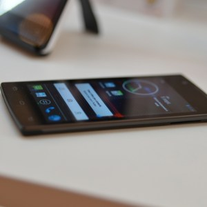 En 2014, les smartphones feront moins de 6 mm d'épaisseur