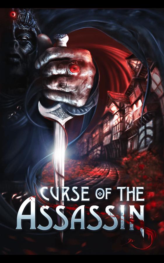 Avec GA8: Curse of the Assassin, Tin Man Games enrichit la série