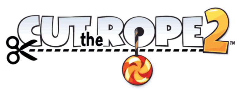 Cut the Rope 2 arrivera en décembre sur Android (et iOS)