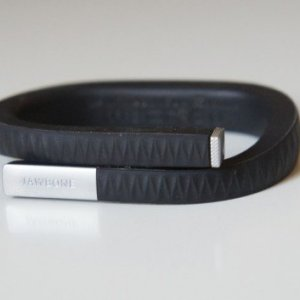 Bon plan : 40 euros de réduction pour un bracelet Jawbone Up