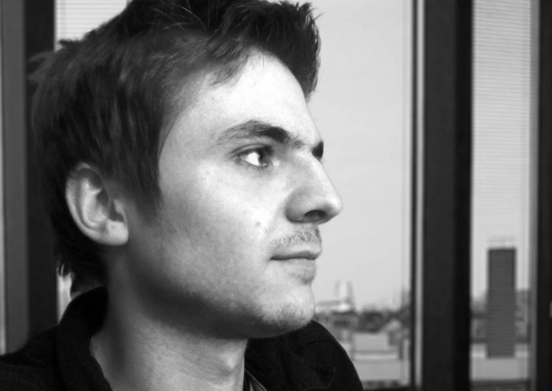 Entrevue avec Guillaume Lesniak, développeur de Focal et ex-CyanogenMod
