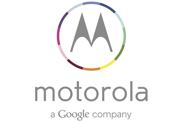 Motorola travaille sur une tablette, bientôt la Moto X Tab ?