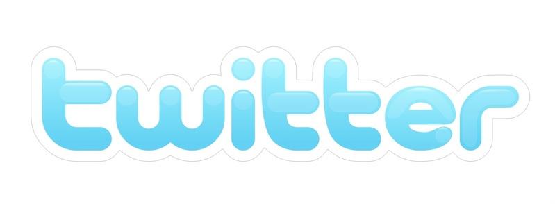 Twitter au NYSE : retour sur l'entrée spectaculaire du titre en Bourse