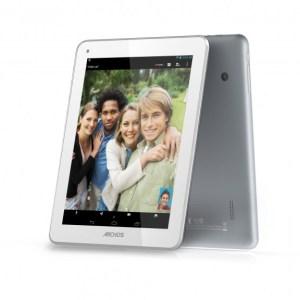 80b Platinum, 97b Platinum HD et 101 Platinum : Archos frappe fort avec trois tablettes Android à partir de 149 euros