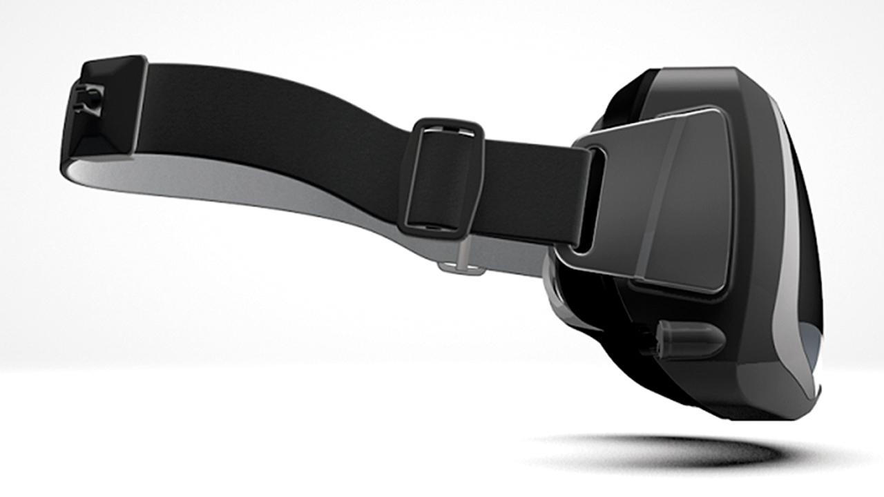 Oculus Rift : pas d'interdiction du contenu pour adultes en vue