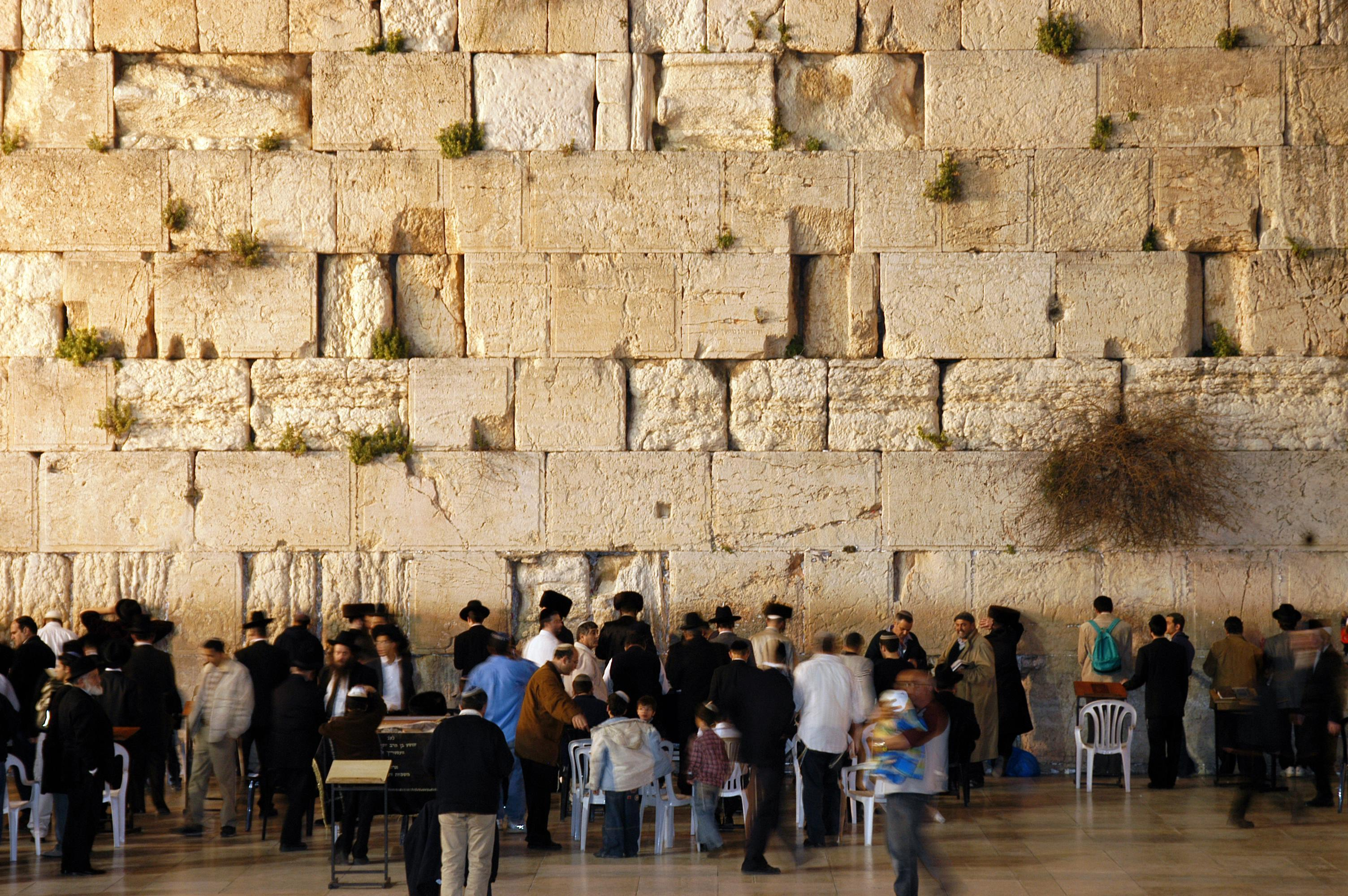 Le smartphone casher débarque en Israël