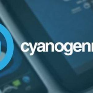 70 smartphones compatibles avec CM 10.2