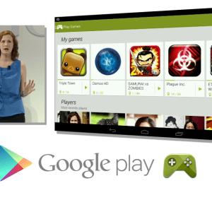 Google Play : nouvelles fonctionnalités pour les développeurs et refonte de l'interface du Centre d'aide