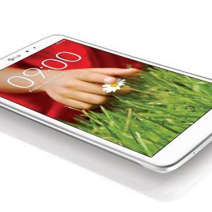 LG G Pad 8.3 : comment la tablette LG est t-elle perçue par ses utilisateurs ?