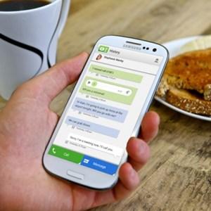 Libon, l'application de VoIP s'offre une option Premium sur Android avec un mois gratuit