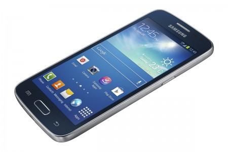 Samsung : un Galaxy Express 2 LTE pour la Grande-Bretagne