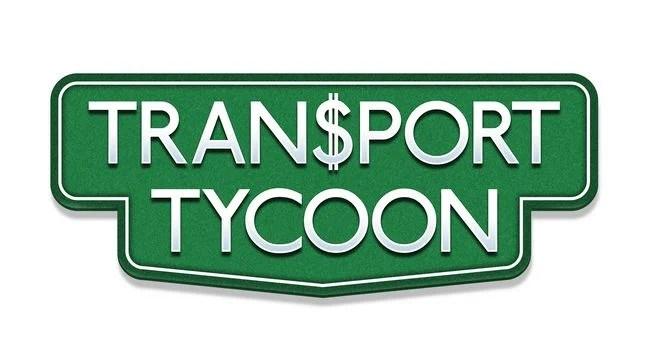 Transport Tycoon, le jeu culte de gestion et simulation est disponible sur Android