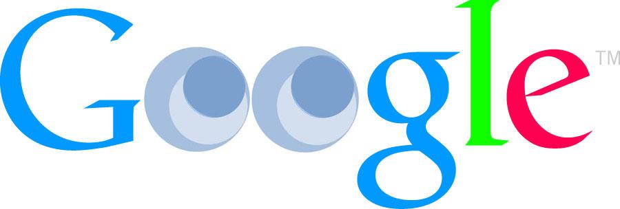 Google rachète FlexyCore, la start-up française à l'origine de DroidBooster