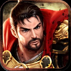 Autumn Dynasty, un jeu de statégie médiéval à ne pas manquer sur Android
