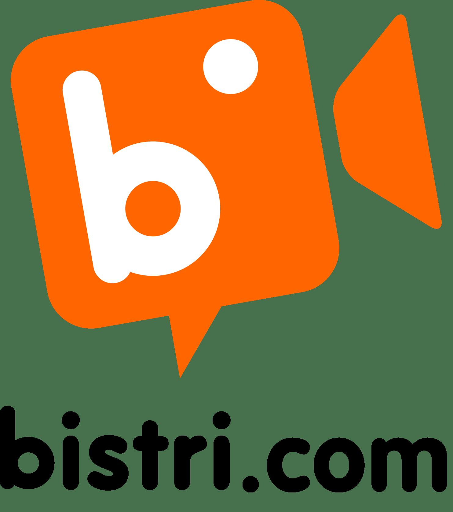 Bistri : le service français de visioconférence gratuit accessible sur navigateur