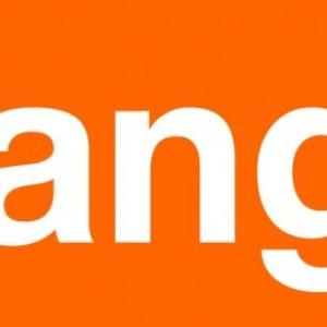 Orange propose 150 jeux Android pour 4,99 euros/mois, intéressant ?