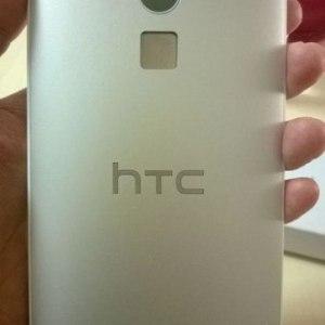 HTC One Max : le lecteur d'empreintes et sa date d'officialisation confirmés