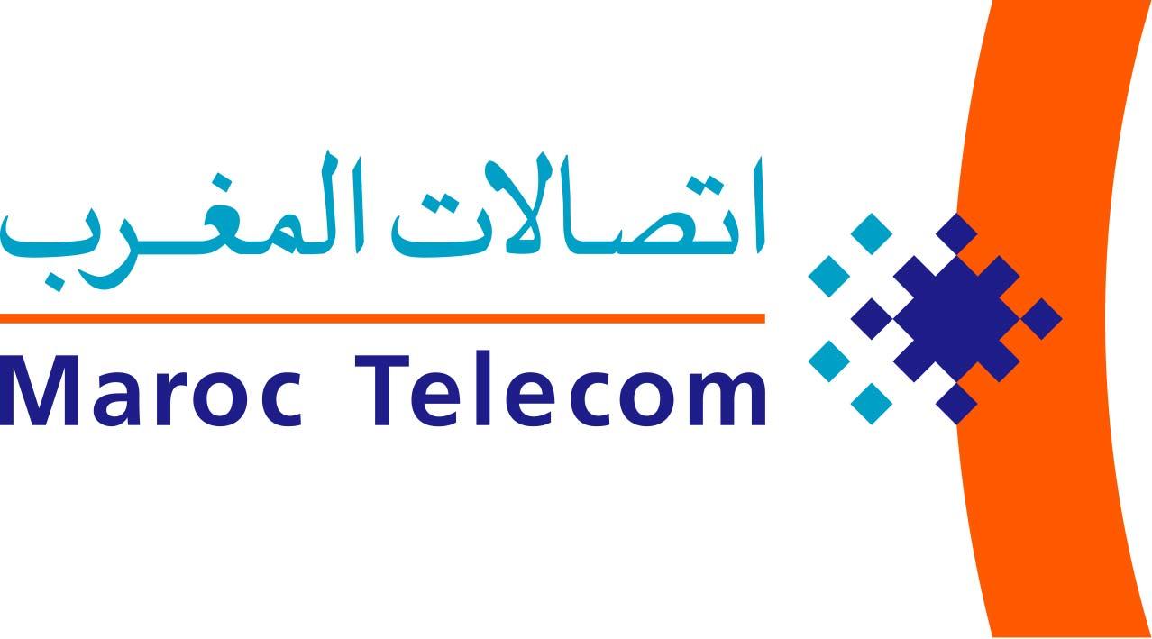 Cession de Maroc Telecom : Vivendi a finalisé l'opération